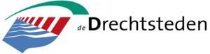 Drechtsteden logo