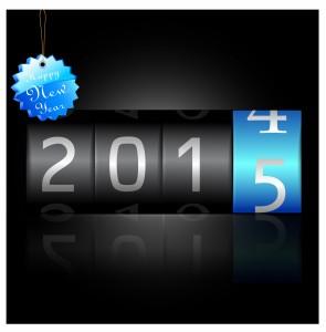 Happy_New_Year_2015 (1)