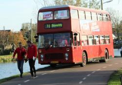rode-bus-tour